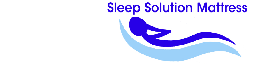 About Page for the Sleep Solution Mattress